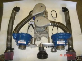 paxton twin shelby supercharger kit 65 70 mustang new time