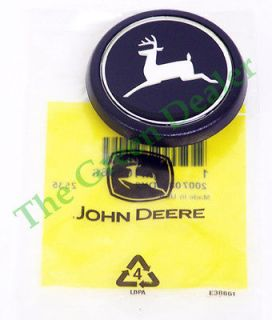 john deere gator wheels in  Motors