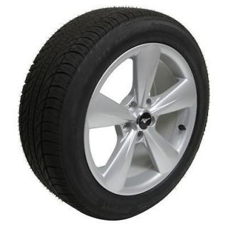 ford 2013 mustang wheel and tire package 2013 time left