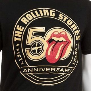 rolling stones shirt in Clothing,