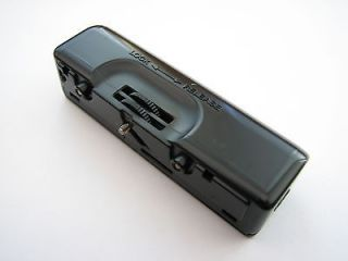 Vintage Sony cassette player/recorder walkman external battery holder