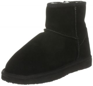 emu boots in Kids Clothing, Shoes & Accs