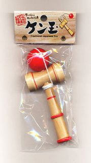 kendama cup ball japanese traditional toy from japan time left