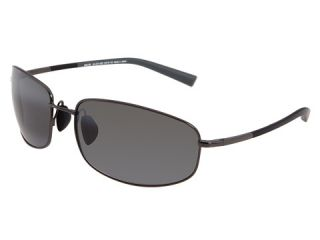 Maui Jim Punchbowl $199.00  Maui Jim Maka $289.00 Rated