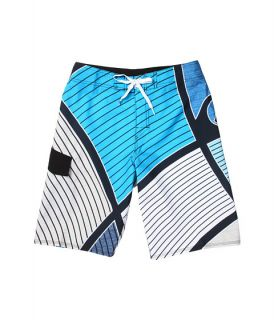 Hurley Kids One & Only Boys LS Rashguard $26.99 $29.00 SALE