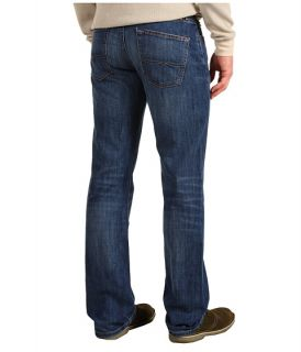 Lucky Brand 221 Original Straight 34 in Medium Temescal
