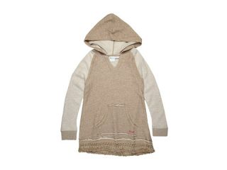Roxy Kids Hola Embellished Hoodie (Big Kids) $36.99 $46.00 SALE