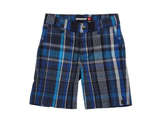 Kids Cordova Walkshort (Toddler/Little Kids) $33.99 $42.00 SALE