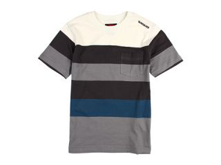 Quiksilver Kids Wild Card Sweater (Big Kids) $36.99 $46.00 SALE