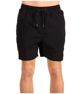 Tommy Bahama Big & Tall Big & Tall Happy Go Cargo $54.99 $68.00 SALE