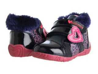 Ruiz De La Prada Kids 121923 (Infant/Toddler) $63.99 $86.00 SALE