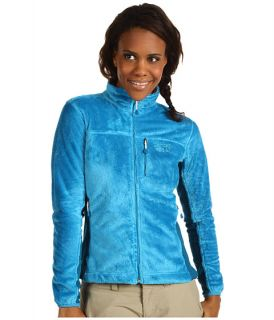 Mountain Hardwear Pyxis Tech Jacket $87.99 $125.00