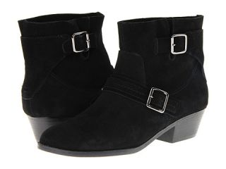Kenneth Cole Reaction Love Tale $69.99 $98.00