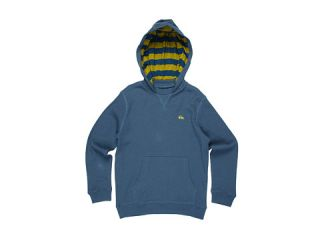 Quiksilver Kids Calder Sweatshirt (Big Kids) $35.99 $39.50 SALE