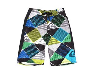 Quiksilver Kids No String Boardshort (Big Kids)