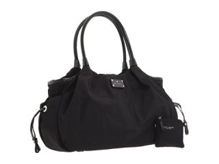 Kate Spade New York Stevie Baby Bag $398.00