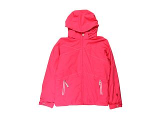spyder kids girls lola jacket big kids $ 170 00