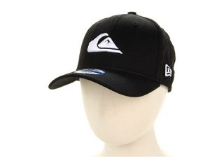 Quiksilver Kids Ruckis Hat (Toddler/Little Kids) $21.99 $24.00 SALE