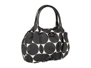 Kate Spade New York Cobble Hill Brandice $98.00 NEW Kate Spade New