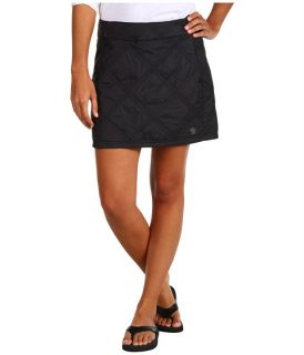 Mountain Hardwear Trekkin Insulated Skirt $69.99 $100.00 Rated 4