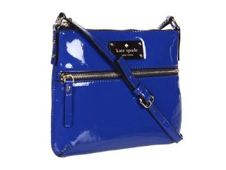kate spade new york allen street neil $ 268 00