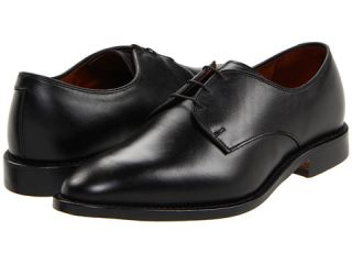 .00  Allen Edmonds Kenilworth $295.00