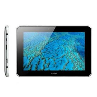 Flame 7 inch Dual Core IPS Tablet PC Android 4 0 16GB Bluetooth