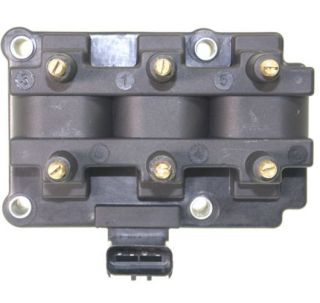 New Ignition Coil Pack Chrysler Town Country Car Part