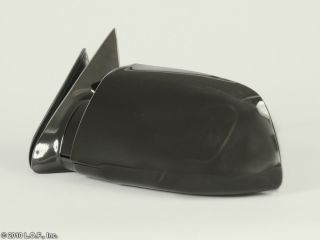 SUBURBAN Driver LH Power Electric Replacement Side View Mirror 03069