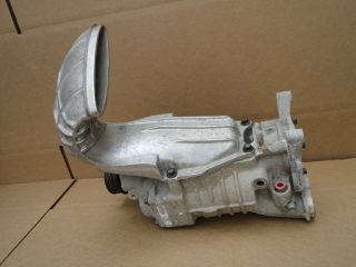 05 06 07 08 Mini Cooper supercharger Super Charger