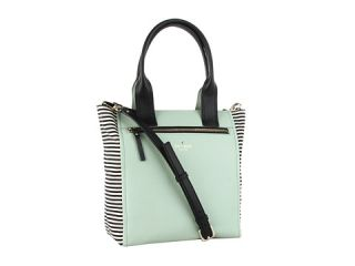 kate spade new york cobble hill courtnee $ 378 00