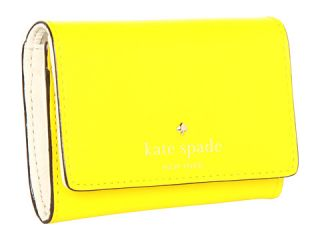 Kate Spade New York Grove Court Thea $448.00