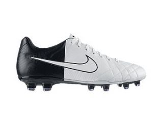 nike tiempo legend iv elite men s firm ground football boot 350 00 4 2