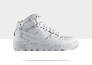 Nike Store Nederland. Nike Air Force 1 Mid Shoe