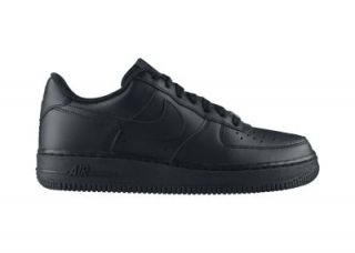 Nike Nike Air Force 1 Kids Shoe