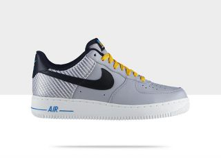Nike Air Force 1 Mens Shoe 488298_014_A