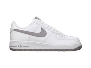 Nike Air Force 1 Mens Shoe 488298_108