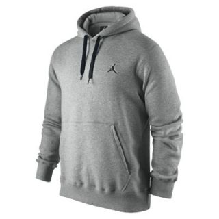 Nike Jordan Classic Fleece Mens Hoodie  Ratings