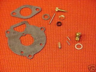 wisconsin engine zenith carburetor kit 72y6  25