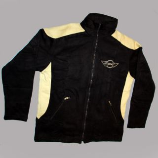 mini cooper jacket in Clothing,