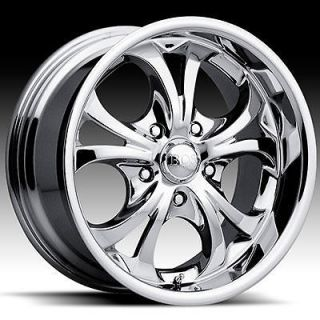 Boss 304 Wheels Rims, 20x8.5, fits SILVERADO SIERRA TAHOE ESCALADE