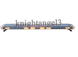 light bar  298 00