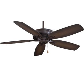 features of the minka aire f695 ka fan 172mm x 14mm
