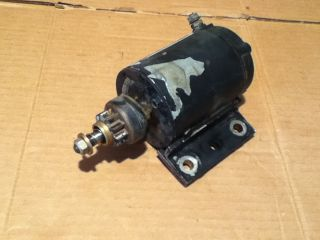 JOHN DEERE JD 210 10HP Kohler Engine Garden Tractor Electric Starter