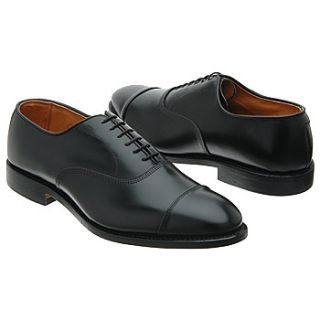Allen Edmonds Park Avenue