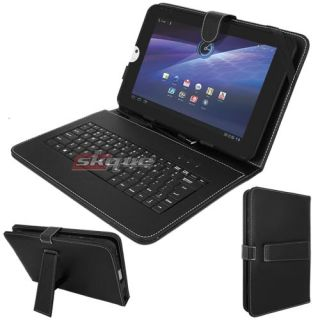 case usb keyboard stylus pen for 10 10 inch tablet pc android epad mid