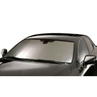 BMW 7 Series 2002 to 2008 Long Wheel Base Sedan E66 Custom Sun Shade