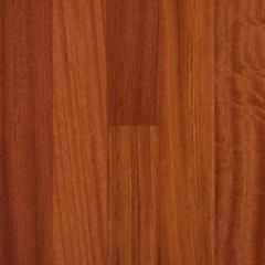 Brazilian Cherry 3 Prefinished Clear Grade Solid Floor