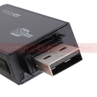 USB Storage Mini Micro Camera U9 Spy DVR Recorder Motion Detection