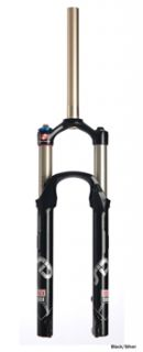 Rock Shox SID RLT Dual Air Forks 2011